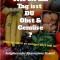 Wie oft am Tag essen Sie Obst und Gemüse?